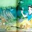 Magical Story Treasury thumbnail 5