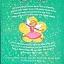 Nina Fairy Ballerina thumbnail 9