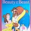Beauty and the Beast thumbnail 1