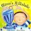Oliver's Milkshake thumbnail 1