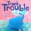 Trunk Trouble thumbnail 1