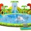 รับทำสวนน้ำ เครื่องเล่นทางน้ำ และจำหน่ายสินค้า สวนสนุกทุกประเภท รับซ่อมแซมปรับปรุงสวนน้ำ thumbnail 17