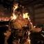 PS4 Resident Evil 7 : Z1-Eng thumbnail 4