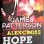 Hope to Die: (Alex Cross 22) thumbnail 1
