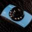 กล้อง ติด รถยนต์ hd dvr GS9000/ G30 FN สีฟ้า (เมนูภาษาไทย) ปกติขาย 1,890 ราคาพิเศษ 990 thumbnail 5