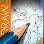 Draw 50: Horses thumbnail 1