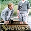 Swallows and Amazons thumbnail 1