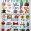 The Fantastic Rainy Day Book thumbnail 1
