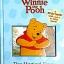 Winnie the Pooh: Magical Story thumbnail 1
