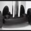 เครื่องดูดฝุ่น-ดูดน้ำ Shop-Vac Ultra 30L 1800 Watts thumbnail 5