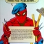 How to Draw Comics the Marvel Way thumbnail 3