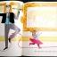 Princess Penelope and the Runaway Kitten thumbnail 2