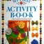 My first activity book thumbnail 1