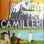 Angelica's Smile (Inspector Montalbano Mysteries) thumbnail 1
