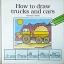 How to draw trucks and cars thumbnail 1