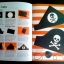 Usborne Activities – Pirate Things to Make and Do thumbnail 2