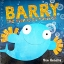Barry the Fish with Fingers thumbnail 1