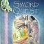 Sword Quest thumbnail 1