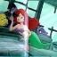 Little Mermaid thumbnail 3