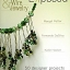Bead and Wire Jewelry Exposed: 50 Designer Projects thumbnail 1