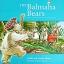 The Balmaha Bears thumbnail 1