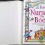 The Nursery Book thumbnail 2