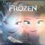 Art of Frozen thumbnail 1