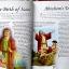 The Children's Bible thumbnail 6