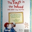 Toy Stories: Toys In the Wood thumbnail 4