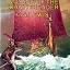 The Voyage of Dawn Trader thumbnail 5