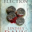 Deadly Election (Flavia Albia Mystery #3) thumbnail 1