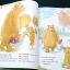 The Big Baby Bear Book thumbnail 5