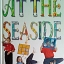 Get Crafty - At the Seaside thumbnail 1