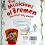 Musicians of Bremen and Other Silly Stories thumbnail 4