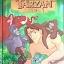 Tarzan thumbnail 1