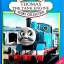 Thomas the Tank Engine: Story Collection thumbnail 1