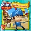 Mike the Knight and the Invisible Monster thumbnail 1