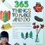 365 Things to Make and Do thumbnail 11
