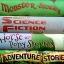 Adventure Stories thumbnail 5