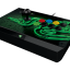 RAZER ATROX ARCADE STICK FOR XBOX 360 thumbnail 1