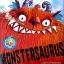 Monstersaurus thumbnail 1