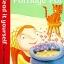 Read It Yourself Level 1: Magic Porridge Pot thumbnail 1
