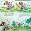Donald Duck's Tallest Tale thumbnail 4