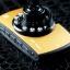 กล้อง ติด รถยนต์ hd dvr GS9000/ G30 FN สีทอง (เมนูภาษาไทย) ปกติขาย 1,890 ราคาพิเศษ 990 บาท thumbnail 1