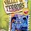 Valley of Terrors thumbnail 1