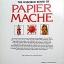 Papier Mache thumbnail 4