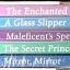 Disney 5 Book Slipcase Princess Enchanting Stories thumbnail 2