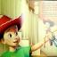 Toy Story thumbnail 2