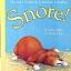 Snore! thumbnail 1