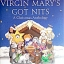 The Virgin Mary's Got Nits: A Christmas Anthology thumbnail 1
